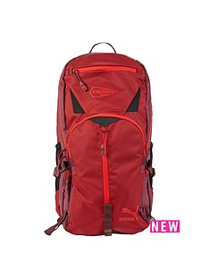 puma-puma-trinomic-backpack