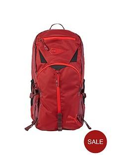 puma-trinomic-backpack