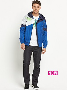 puma-puma-trinomic-windbreaker-hooded-mens-jacket