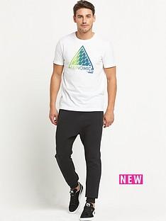 puma-puma-trinomicampnbspmens-t-shirt