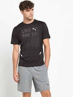puma-puma-night-cat-logo-short-sleeved-running-t-shirt