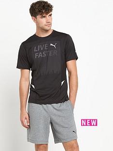 puma-puma-night-cat-logo-short-sleeved-running-t-shirt