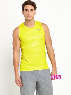 puma-graphic-running-vest