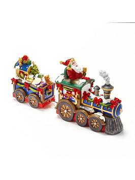 christmas-led-train