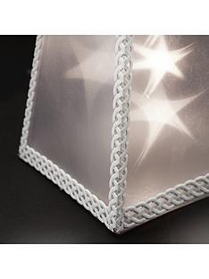 45-cm-laser-effect-pyramid-christmas-decoration
