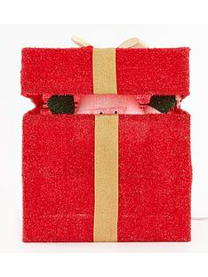 animated-santa-gift-box-with-led-lights