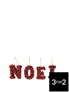 natural-noel-christmas-decoration-17-cm