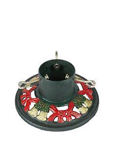 metal-christmas-tree-base