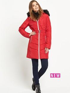 south-three-quarter-padded-coat