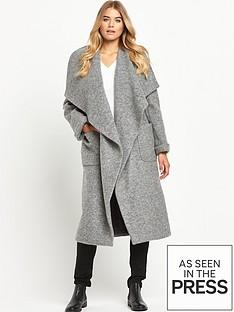 definitions-oversized-drape-coat