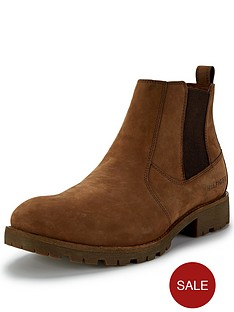 tommy-hilfiger-houston-mens-chelsea-boots