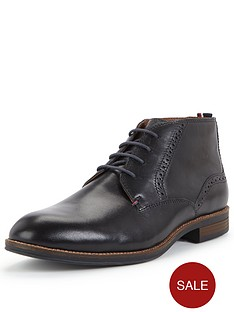 tommy-hilfiger-colton-mens-chukka-boots