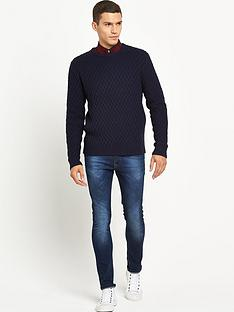 farah-1920-farah-1920-heaney-jumper