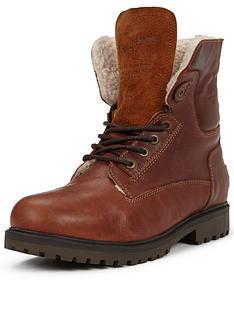 wrangler-wrangler-aviator-boot