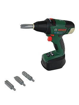 bosch-cordless-drillscrewdriver