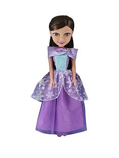 sparkle-girlz-sparkle-girlz-20inch-winter-princess-brunette-doll