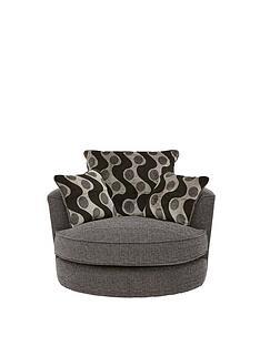 hayden-swivel-chair