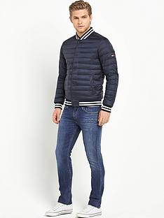 hilfiger-denim-hilfiger-denim-jack-down-jacket