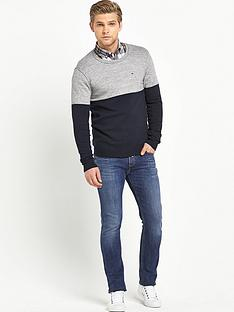 hilfiger-denim-georgia-mens-jumper