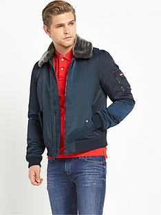 hilfiger-denim-hilfiger-denim-justice-bomber-jacket