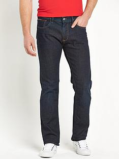 hilfiger-denim-hilfiger-denim-ryan-straight-jean