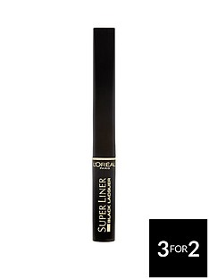 loreal-paris-paris-superliner-black-lacquer