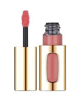 loreal-paris-paris-colour-riche-extraordinaire-liquid-lipstick-rose-melody-101