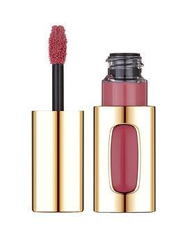 loreal-paris-paris-colour-riche-extraordinaire-liquid-lipstick-malto-mauve-500