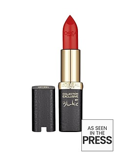 loreal-paris-paris-colour-riche-collection-exclusive-lipstick-pure-red-blake-cp15