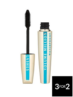 loreal-paris-paris-volume-million-lashes-mascara-waterproof