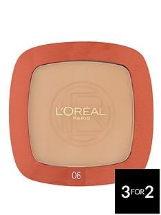 loreal-paris-paris-glam-bronze-powder-golden-bronze