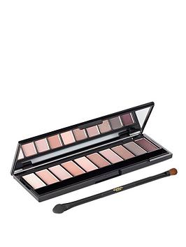 loreal-paris-paris-colour-riche-eyeshadow-palette-rose-2