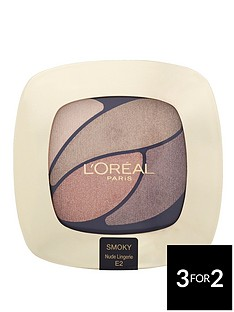 loreal-paris-paris-colour-riche-eyeshadow-quad-nude-lingerie-e2