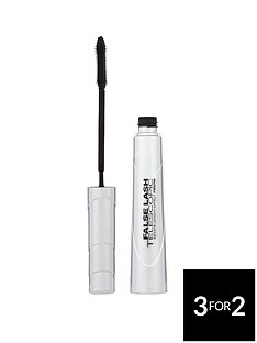 loreal-paris-false-lash-telescopic-mascara-magnetic-black