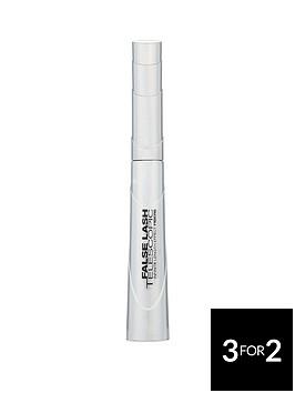 loreal-paris-paris-false-lash-telescopic-mascara-magnetic-black