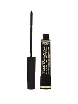 loreal-paris-telescopic-mascara-carbon-black