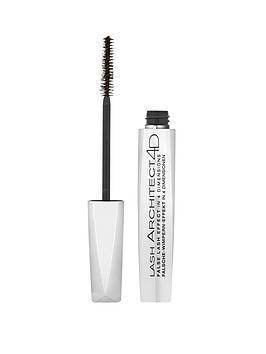 loreal-paris-lash-architect-4d-mascara-black-4d