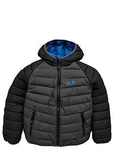 jack-wolfskin-jack-wolfskin-boys-zenon-padded-jacket