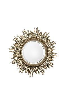 innova-home-clarionnbspround-mirror-90cm