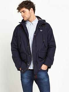 fred-perry-fred-perry-portwood-parka