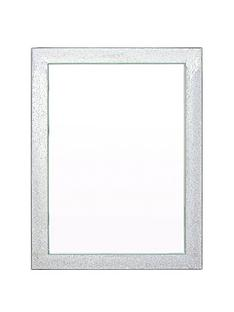 crackle-mirror-60-x-90-cm