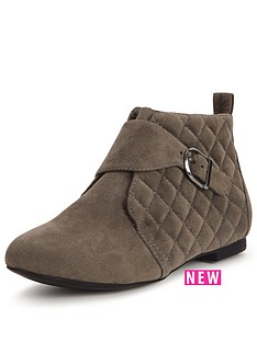 shoe-box-shoe-box-nellie-buckle-quilt-detail-ankle-boot