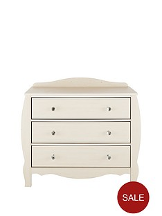 ladybird-phoebe-kids-3-drawer-chest