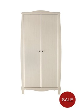 phoebe-kids-2-door-wardrobe