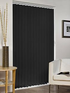 hamilton-mcbride-stripe-vertical-blinds
