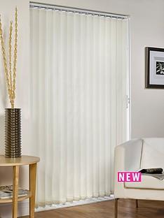 hamilton-mcbride-striped-vertical-blinds