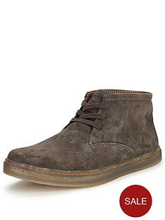 hush-puppies-hush-puppies-george-aquaice-suede-chukka-boot
