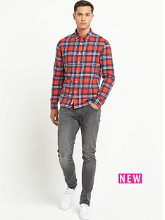 lee-jeans-mensampnbspshirt