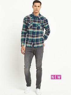 lee-western-mens-shirt