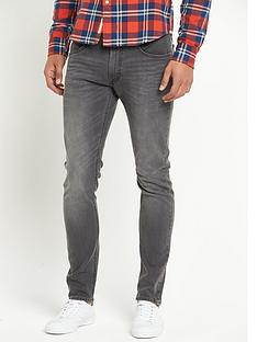 lee-lee-jeans-luke-slim-fit-jeans-tapered